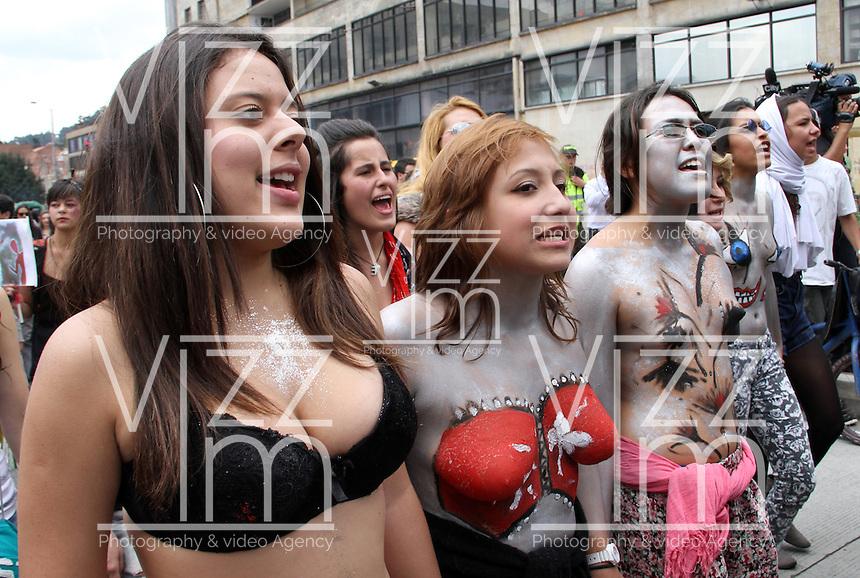 prostitutas en lavapies que piden los hombres a las prostitutas
