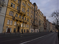 CITY_LOCATION_40983