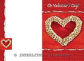 Alfredo, VALENTINE, paintings, BRTOLP11475,#v# illustrations, pinturas