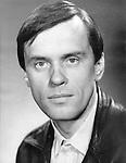 Olav Neuland - soviet and estonian film director. |  Олав Неуланд - cоветский и эстонский режиссер.