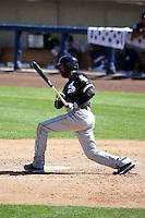 Austin Jackson - Chicago White Sox 2016 spring training (Bill Mitchell)