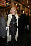 One Life To Live Judith Light at The opening Night of Broadway's Gore Vidal's The Best Man on April 1, 2012 at the Gerald Schoenfeld Theatre, New York City, New York. (Photo by Sue Coflin/Max Photos)