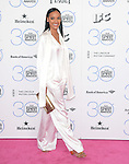Selita Ebanks<br /> <br /> <br /> <br />  attends 2015 Film Independent Spirit Awards held at Santa Monica Beach in Santa Monica, California on February 21,2015                                                                               © 2015Hollywood Press Agency