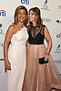 Hoda Kotb and Savannah Guthrie attends the TIME 100 2018 GALA on  April 24, 2018 at the Frederick P Rose Hall, Home of Jazz at Lincoln in New York, New York, USA.<br /> <br /> photo by Robin Platzer/Twin Images<br />  <br /> phone number 212-935-0770