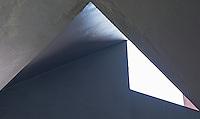Graphic, Fine Art and Decor for interior Display