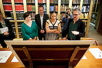 LIVE from the NYPL: Jesmyn Ward: Salvage the Bones