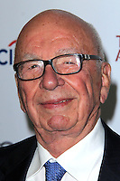 Rupert Murdoch<br />