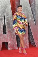 SAM FAIERS<br /> &quot;Ocean's 8&quot; European film premiere in Leicester Square, London, England on June 13, 2018<br /> CAP/Phil Loftus<br /> &copy;Phil Loftus/Capital Pictures /MediaPunch ***NORTH AND SOUTH AMERICAS ONLY***