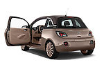 2013 Opel Adam Glam Hatchback2013 Opel Adam Glam Hatchback