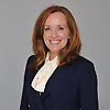 Kathleen Rice, Democratic incumbent candidate for US Congress NY 4th District, poses for a portrait at her office in Garden City on Friday, Sept. 21, 2018. -- slVOTE --