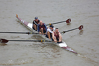 Crew: 78   Monmouth   D 4-<br /> <br /> Veteran Fours Head 2017<br /> <br /> To purchase this photo, or to see pricing information for Prints and Downloads, click the blue 'Add to Cart' button at the top-right of the page.