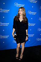 LOS ANGELES - JAN 18:  Selma Blair at the Paramount Network Launch Party at the Sunset Tower on January 18, 2018 in West Hollywood, CA