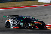 IMSA WeatherTech SportsCar Championship<br /> Advance Auto Parts SportsCar Showdown<br /> Circuit of The Americas, Austin, TX USA<br /> Saturday 6 May 2017<br /> 86, Acura, Acura NSX, GTD, Oswaldo Negri Jr., Jeff Segal<br /> World Copyright: Jake Galstad<br /> LAT Images<br /> ref: Digital Image galstad-COTA-0417-49717