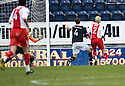 :: GARY IRVINE SCORES DUNDEE'S FIRST ::.19/03/2011    sct_jsp014_falkirk_v_dundee   .Copyright  Pic : James Stewart.James Stewart Photography 19 Carronlea Drive, Falkirk. FK2 8DN      Vat Reg No. 607 6932 25.Telephone      : +44 (0)1324 570291 .Mobile              : +44 (0)7721 416997.E-mail  :  jim@jspa.co.uk.If you require further information then contact Jim Stewart on any of the numbers above.........26/10/2010   Copyright  Pic : James Stewart._DSC4812  .::  HAMILTON BOSS BILLY REID ::  .James Stewart Photography 19 Carronlea Drive, Falkirk. FK2 8DN      Vat Reg No. 607 6932 25.Telephone      : +44 (0)1324 570291 .Mobile              : +44 (0)7721 416997.E-mail  :  jim@jspa.co.uk.If you require further information then contact Jim Stewart on any of the numbers above.........26/10/2010   Copyright  Pic : James Stewart._DSC4812  .::  HAMILTON BOSS BILLY REID ::  .James Stewart Photography 19 Carronlea Drive, Falkirk. FK2 8DN      Vat Reg No. 607 6932 25.Telephone      : +44 (0)1324 570291 .Mobile              : +44 (0)7721 416997.E-mail  :  jim@jspa.co.uk.If you require further information then contact Jim Stewart on any of the numbers above.........