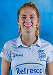 UTRECHT -  Tessa Schoenaker (Kampong) . Kampong Dames I, seizoen 2019/2020. COPYRIGHT KOEN SUYK