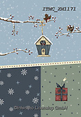 Marcello, CHRISTMAS SYMBOLS, WEIHNACHTEN SYMBOLE, NAVIDAD SÍMBOLOS, paintings+++++,ITMCXM1171,#xx#