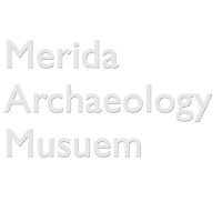 Merida-Archaeology-Museum