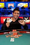 2012 WSOP: Event 28_$2500 NLHE 4 Handed