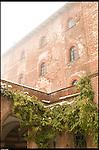 Il Castello di Pralormo.