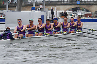 Race 37  -  Event: Temple  -   Berks:  141 University College London  -   Bucks:   86 Bath University<br /> <br /> To purchase this photo, or to see pricing information for Prints and Downloads, click the blue 'Add to Cart' button at the top-right of the page.