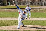 2013 MRHS Spring Sports