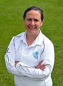 Scotland V MCC - Ladies Cricket at Dollar Acadamy - - Picture by Donald MacLeod - 03.6.12 - 07702 319 738 - clanmacleod@btinternet.com