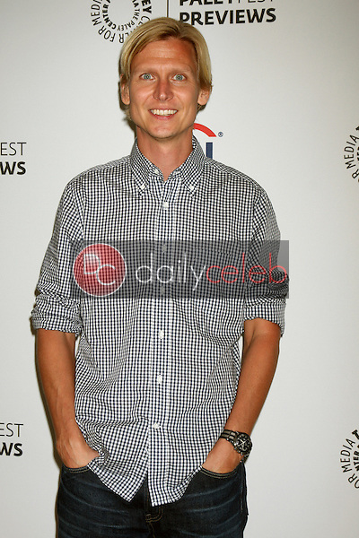 Phil Klemmer<br />