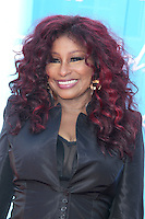 Chaka Khan at Fox's 'American Idol 2012' Finale Results Show at Nokia Theatre L.A. Live on May 23, 2012 in Los Angeles, California. © mpi27/MediaPunch Inc.