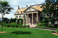 Eastman Kodak, photography, Rochester, NY, New York, Finger Lakes, George Eastman House a Georgian mansion houses the International Museum of Photography. Eastman Kodak Company.