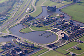 Blitsaerd - Leeuwarden