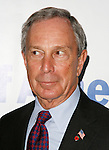 Mayor Michael Bloomberg.arriving for the Public Theater's Annual Gala honoring David Rockwell and The Opening Night Performance  of HAMLET at Shakespeare In The Park, Delacorte Theater Central Park, New York City..June 17, 2008.© Walter McBride /