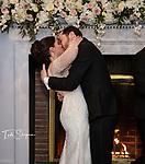New Years Eve Wedding <br /> Tarrytown House Wedding<br /> December 31, 2019