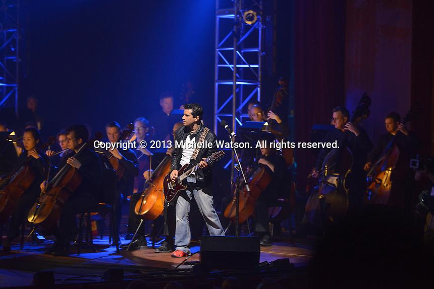 Houston Symphony Video Games Live at Jones Hall