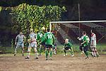 TG Bessungen v FC Alsbach