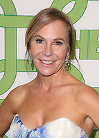 BEVERLY HILLS, CA - JANUARY 6: Marti Noxon, at the HBO Post 2019 Golden Globe Party at Circa 55 in Beverly Hills, California on January 6, 2019. <br /> CAP/MPI/FS<br /> ©FS/MPI/Capital Pictures