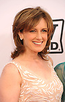 CULVER CITY, CA. - June 10: AFI Board Member Amy Pascal  arrives at the 38th Annual Lifetime Achievement Award Honoring Mike Nichols held at Sony Pictures Studios on June 10, 2010 in Culver City, California.