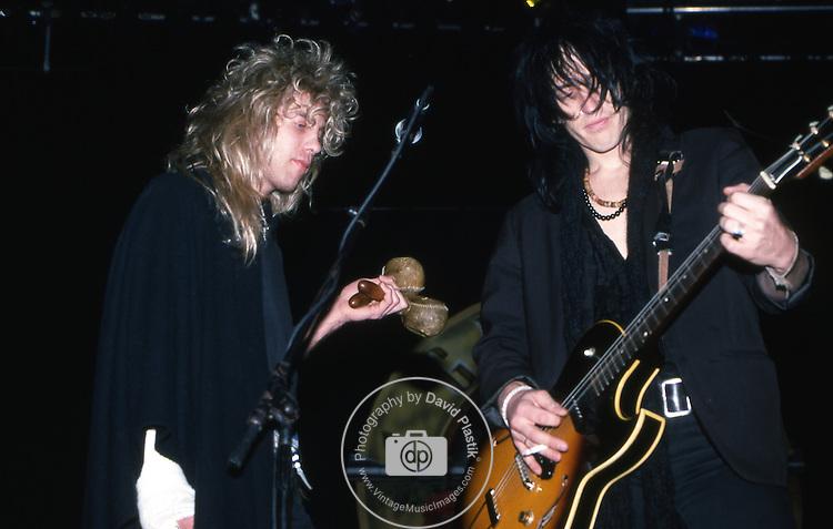 Guns-N-Roses-309.jpg