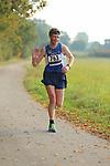 2015-10-18 Chelmsford Marathon 01 PT