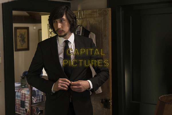 Girls (2012-)<br /> (Season 5)<br /> Adam Driver<br /> *Filmstill - Editorial Use Only*<br /> CAP/FB<br /> Image supplied by Capital Pictures