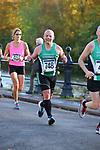 2014-10-19 Abingdon Marathon 12 AB