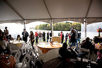 Event - Head of the Charles Regatta Hotel Commonwealth