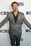 Mark Feuerstein arrives at the CBS Upfront at The Plaza Hotel in New York City on May 17, 2017.