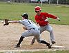 Coquille-La Pine Baseball&Softball
