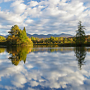 This is the image for the month of September in the 2015 White Mountains New Hampshire calendar. Coffin Pond in Sugar Hill, New Hampshire USA. It can be purchased here: http://bit.ly/1audUBp