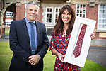 Kings College - Stacy Gregg Honours Tie, 10 April 2019