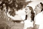 Danica+Cole funshoot [8.13.14]