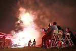 2018_07_03 Riverview Medical Center Foundation Family Fireworks