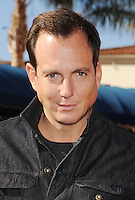 WWW.BLUESTAR-IMAGES.COM  Actor Will Arnett arrives at the Los Angeles premiere of 'The Lego Movie' held at Regency Village Theatre on February 1, 2014 in Westwood, California.<br /> Photo: BlueStar Images/OIC jbm1005  +44 (0)208 445 8588