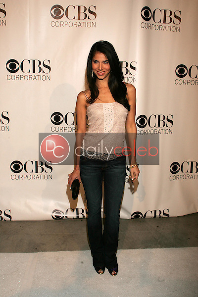 Roselyn Sanchez<br />at the CBS, Paramount, UPN, Showtime and King World's 2006 TCA Winter Press Tour Party. The Wind Tunnel, Pasadena, CA. 01-18-06<br />Dave Edwards/DailyCeleb.com 818-249-4998