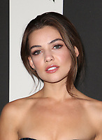 WEST HOLLYWOOD, CA - NOVEMBER 30: Danielle Campbell, at LAND of distraction Launch Event at Chateau Marmont in West Hollywood, California on November 30, 2017. Credit: Faye Sadou/MediaPunch